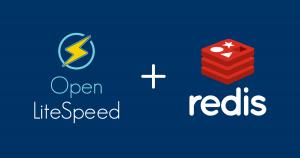 Cài đặt và kết nối Redis với LiteSpeed PHP